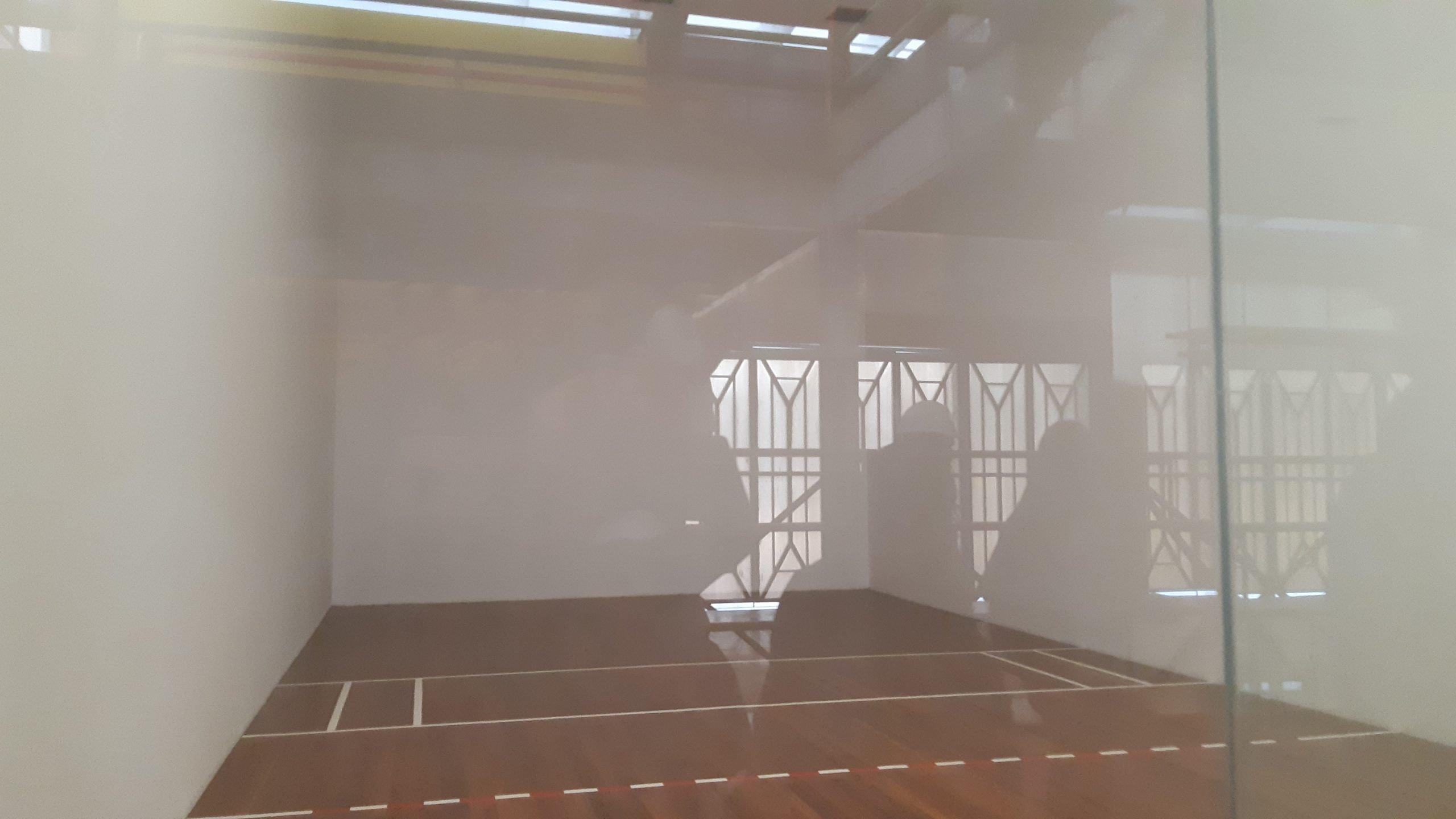 Alcaldía de Sucre confirma respaldo por parte del Gobierno Central para los Juegos Bolivarianos