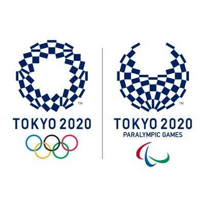 El COI, los organizadores y el gobierno japonés están trabajando duro para garantizar que los riesgos se gestionen bien en los Juegos Olímpicos de Tokio 2020″